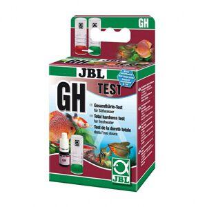 JBL GH Test-Set Ferskvannstest