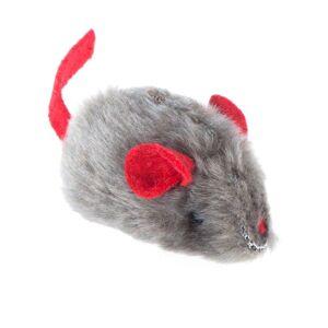 zooplus Exclusive Lekemus med kattemynte og pipelyd - 1 stk