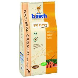 Bosch Økologisk Puppy - 11,5 kg