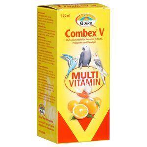 Zooplus Combex V - 125 ml