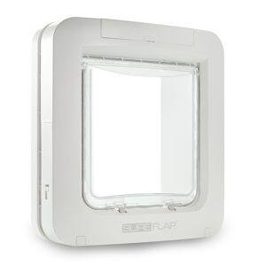 SureFlap XXL Microchip katteluke - RFID-halsbåndanheng (2 stk)