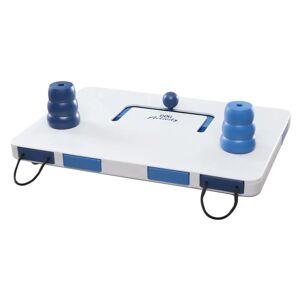 TRIXIE Hundeleke aktivitet- og strategispill Move2Win 34x13x6 cm 32025