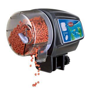 TRIXIE Automatisk matdispenser plast 86200
