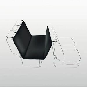 TRIXIE Bilsetedeksel for hund 160x145 cm svart 13472