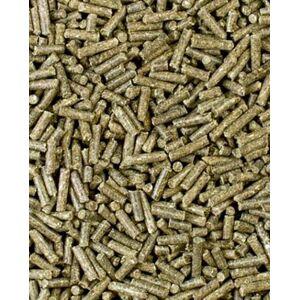 Dogman Vitamin Pellets 15kg