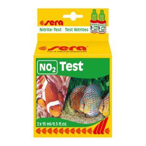 Sera Sera nitrite-Test NO2