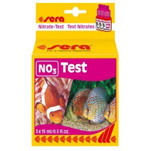 Sera Sera nitrate-Test NO3