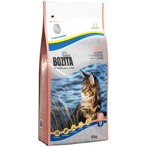 Bozita Cat Large 2 kg