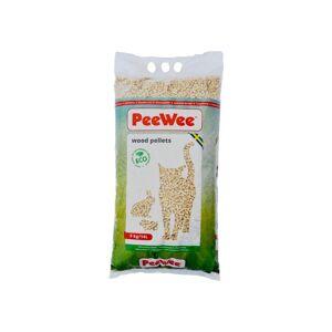 PeeWee Eco Trepellets 14 L