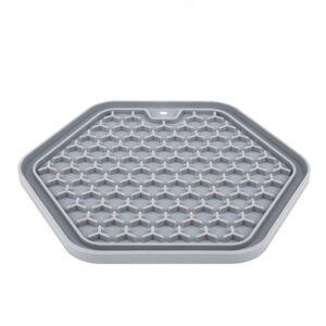 Basic Hexagon Slikkematte