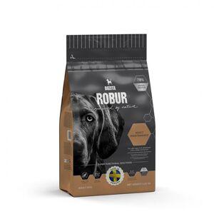 Bozita Robur Robur Maintenance 27/15 (13 kg)