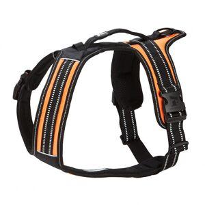 Feel Active Sport Sele Orange (XS)