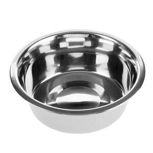 bitiba Hundskål i Rostfritt Stål - 2,8 liter