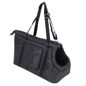 bitiba Carry transportväska av nylon - L 55 x B 22 x H 28 cm