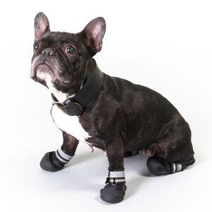 bitiba S & P Boots hundskor - Storlek L