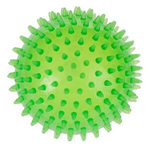 bitiba TPR Spiky Ball large - 12 cm