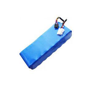 Robomow RS630 batteri (6000 mAh)