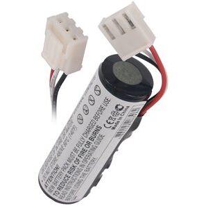 Ingenico iWL250 batteri (2200 mAh)