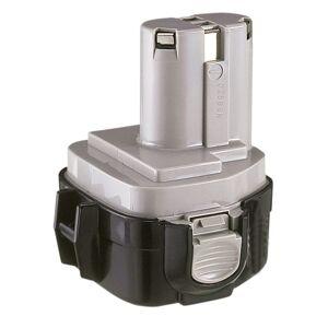 Makita batteri 12 volt 2,8Ah - Originalt