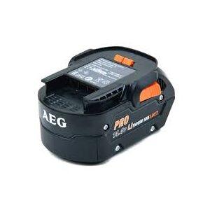 AEG L1430R 14.4V 3.0Ah Lithium Ion Batteri - Original