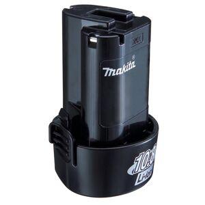 Makita Batteri BL1013 10.8V Li-ion Original