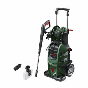 Bosch Painepesuri Bosch Advanced Aquatak 160
