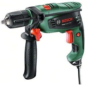 Bosch DIY Hammer Drill EasyImpact 550 230v (E)