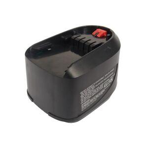 Bosch ART 23 LI Batteri til Verktøy 3.0 Ah