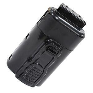Paslode B20543 / CF325Li kompatibelt Li-ion batteri 2000mAh 7,4V