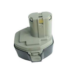 ML140 Batteri til Verktøy 3000mAh 94.23 x 93.80 x 102.90 mm