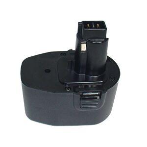 CD14CE Batteri til Verktøy 2.0 Ah