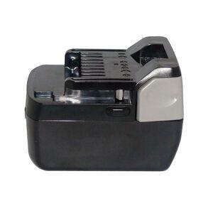 WF14DSL Batteri til Verktøy 3.0 Ah 96.30 x 74.30 x 67.50 mm