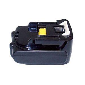 TD135DRH Batteri til Verktøy 1.5 Ah 94.55 x 73.50 x 44.90 mm