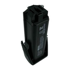 GSR PRODRIVE Batteri til Verktøy 1.5 Ah 83.10 x 29.85 x 37.30 mm