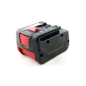 Wurth 0700 654 2 Batteri til Verktøy 4.0 Ah 98.95 x 74.50 x 61.40 mm