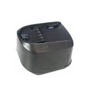 Bosch Uneo Maxx Batteri til Verktøy 3.0 Ah