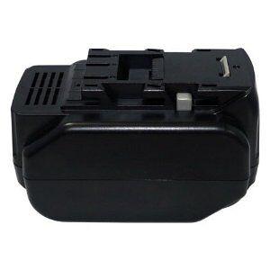 Panasonic Batteri til Panasonic 21.6V 3,0Ah Li-ion EY9L60, EY9L60B, EY9L61B