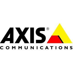 Axis Strømforsyning (kan monteres i rack) - 310 watt - 1U - for AXIS Q7900