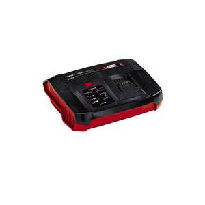 EINHELL Einhell TE-CD 18/50 Li-i 108W AC adapter / lader (18 - 230V, 6A)