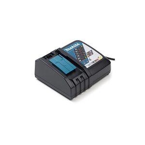 Makita LXT200 64W batterilader (7.2 - 18V, 9.0A)