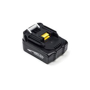 Makita DCM501ZAR batteri (2000 mAh)