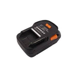 AEG 3381220 batteri (3000 mAh)