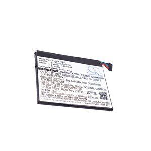 Asus K01A batteri (3050 mAh)