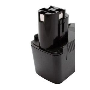 Bosch ASG 52 batteri (3000 mAh)