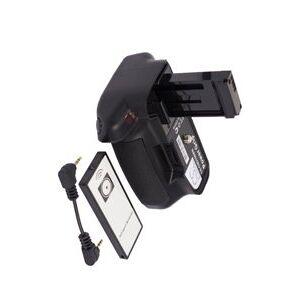 Canon EOS 100D kompatibel Batteriholder til Canon EOS 100D