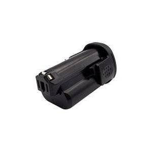 Dremel 8220 batteri (2500 mAh)