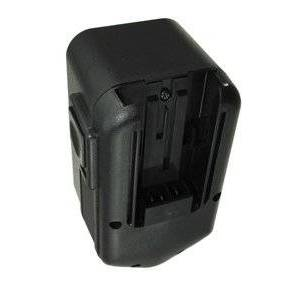 AEG PMS 18 batteri (3000 mAh)