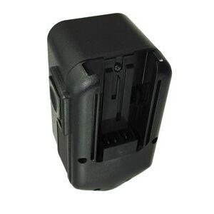 Milwaukee 0524-24 batteri (3000 mAh)