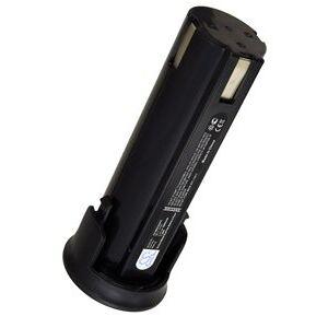 Milwaukee JAN-39 batteri (3000 mAh)
