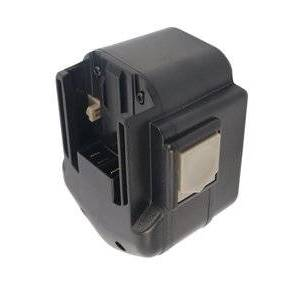 Milwaukee PPS12PP batteri (3300 mAh)